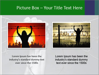 0000079043 PowerPoint Template - Slide 18