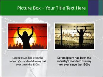 0000079043 PowerPoint Templates - Slide 18