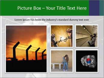0000079043 PowerPoint Template - Slide 19
