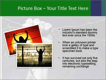 0000079043 PowerPoint Template - Slide 20