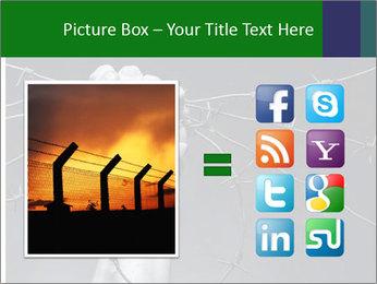 0000079043 PowerPoint Template - Slide 21
