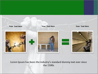 0000079043 PowerPoint Template - Slide 22