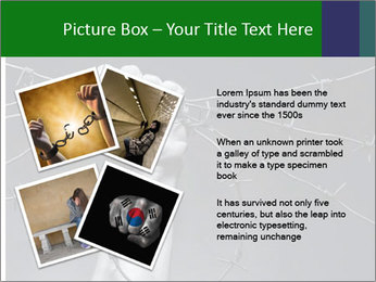 0000079043 PowerPoint Template - Slide 23