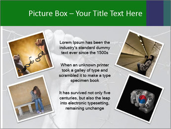 0000079043 PowerPoint Template - Slide 24