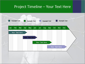 0000079043 PowerPoint Template - Slide 25