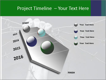 0000079043 PowerPoint Template - Slide 26