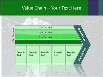 0000079043 PowerPoint Template - Slide 27