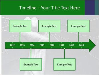 0000079043 PowerPoint Template - Slide 28