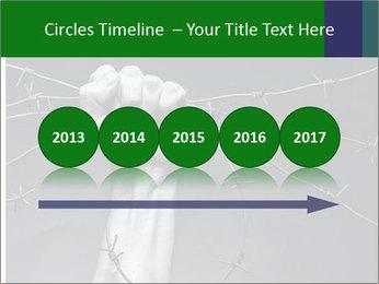 0000079043 PowerPoint Template - Slide 29