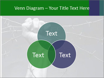 0000079043 PowerPoint Template - Slide 33
