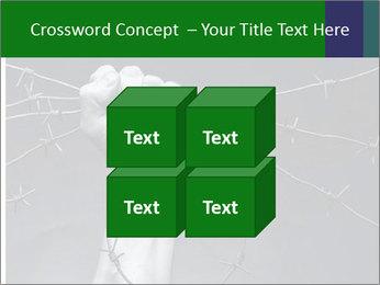 0000079043 PowerPoint Template - Slide 39