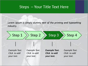 0000079043 PowerPoint Template - Slide 4