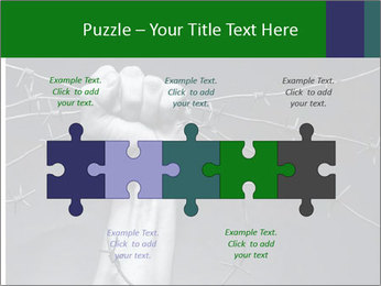 0000079043 PowerPoint Template - Slide 41