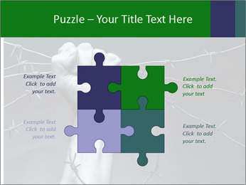 0000079043 PowerPoint Templates - Slide 43