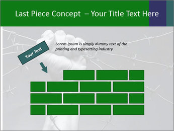0000079043 PowerPoint Template - Slide 46