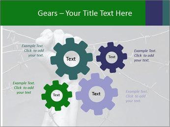 0000079043 PowerPoint Template - Slide 47