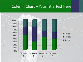 0000079043 PowerPoint Templates - Slide 50