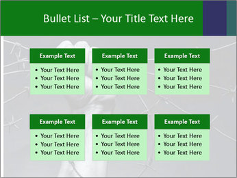 0000079043 PowerPoint Templates - Slide 56
