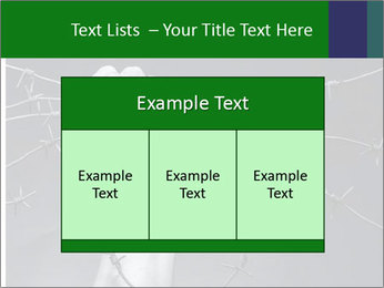 0000079043 PowerPoint Templates - Slide 59