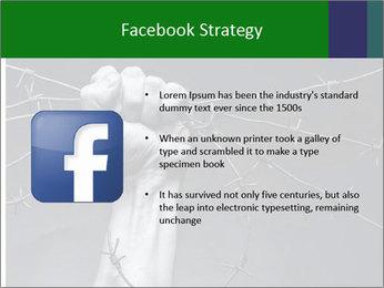 0000079043 PowerPoint Template - Slide 6
