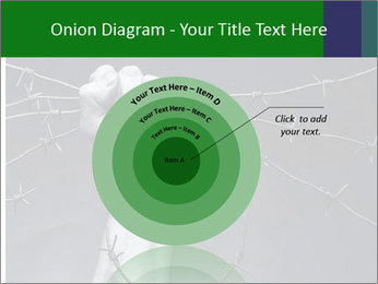 0000079043 PowerPoint Template - Slide 61