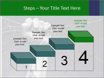 0000079043 PowerPoint Template - Slide 64