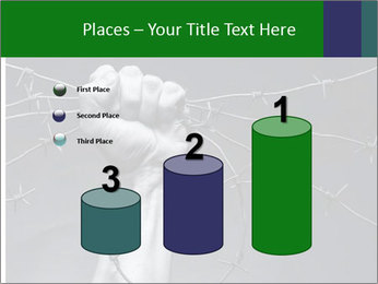 0000079043 PowerPoint Template - Slide 65
