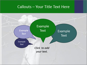 0000079043 PowerPoint Template - Slide 73