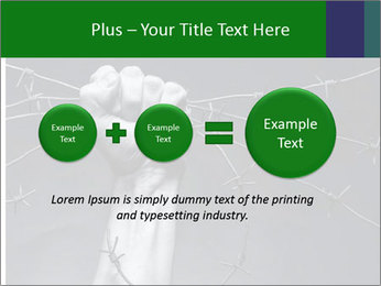 0000079043 PowerPoint Template - Slide 75