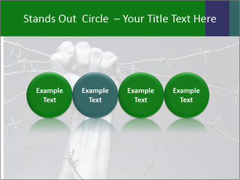 0000079043 PowerPoint Template - Slide 76