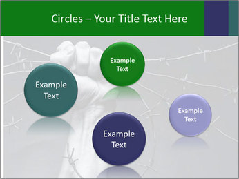 0000079043 PowerPoint Template - Slide 77