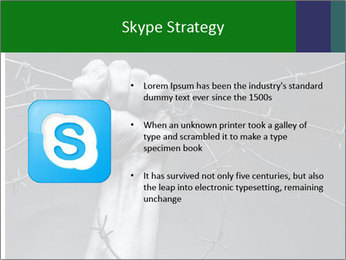 0000079043 PowerPoint Template - Slide 8