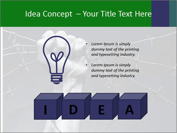 0000079043 PowerPoint Template - Slide 80