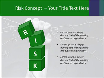 0000079043 PowerPoint Templates - Slide 81