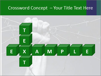 0000079043 PowerPoint Templates - Slide 82