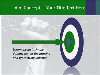 0000079043 PowerPoint Template - Slide 83