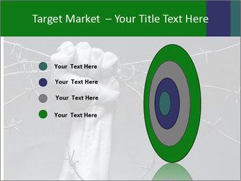 0000079043 PowerPoint Template - Slide 84
