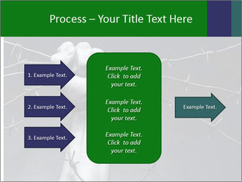 0000079043 PowerPoint Template - Slide 85