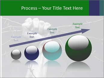 0000079043 PowerPoint Template - Slide 87