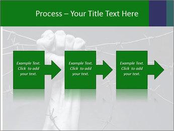 0000079043 PowerPoint Templates - Slide 88