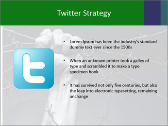 0000079043 PowerPoint Template - Slide 9