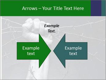 0000079043 PowerPoint Template - Slide 90
