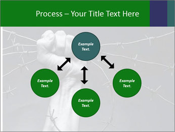 0000079043 PowerPoint Template - Slide 91