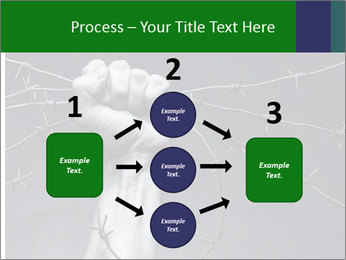 0000079043 PowerPoint Template - Slide 92