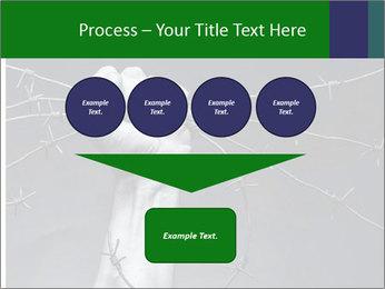 0000079043 PowerPoint Templates - Slide 93