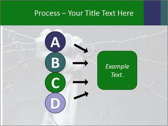 0000079043 PowerPoint Template - Slide 94
