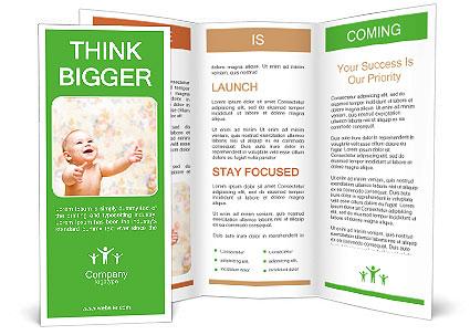 0000079044 Brochure Template