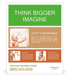 0000079044 Poster Template