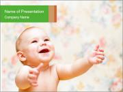 0000079044 PowerPoint Templates