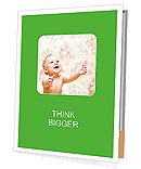 0000079044 Presentation Folder